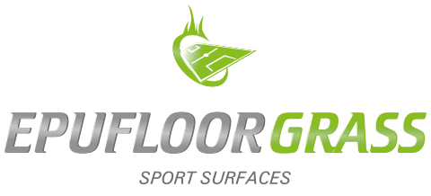logo of epufloor grass